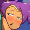 Shantae x Rotty