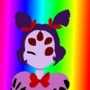 muffet, redone by PMX369Lolz