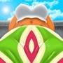 Tikal Spiritual View by Dragonkris