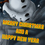 Merry Christmas!! 2016-2017 by EvanScale