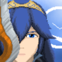 Lucina by TriXeL