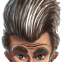 Fabbe Caricature by FaveyOfficial