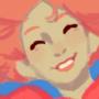 older ponyo by sylvrn