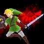 Hero of Hero by TriXeL