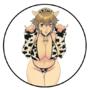 Cowgirl by KinkyDesign