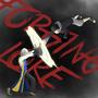 Orochi vs Ignis by jack-phantom