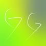 GG by KFV