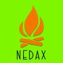 Nedax Logo by TrueNedax