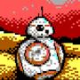 BB-8 by enzob7