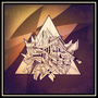 Shardz by MintyFreshThoughts