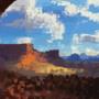 Grand Canyon by AnnasArt