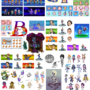 Pixel Comp 2016 by moawling