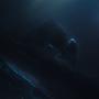 Klyck Nebula 2 by Starkiteckt