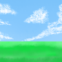 land scape ;p by ayoubgrx
