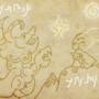 Altar the Elder Dragon Awakens by thekmanproductions