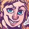 Twilight Princess is more fun on Gamecube