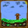 The Old Earth by HypSandar