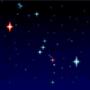 Pixel Sky by HypSandar