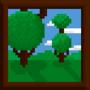Trees n'd shadows by HypSandar