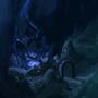 Blue Vein