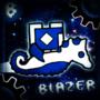 Blazer v2 by geometrytomiGD