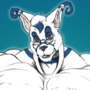 [GIFT] - Muscle Wolf