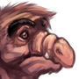 alf heads by TheEvaluh