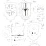 Original Idea - ATOM Transformation by ScribbleAnt