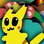 Big Pokémon Dump by Guidodinho