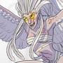 Monsters of Marblegate #1 by Rocktopus64