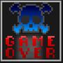 Game Over by HypSandar