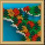 Forest Isles by HypSandar