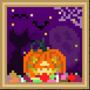 When Halloween Arrives by HypSandar