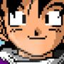 Dragon Ball by HypSandar