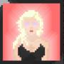 Light Lady by HypSandar