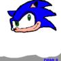 Sonic by deml8