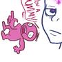 doodles by yugland