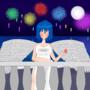 New Year! by SaviorLoji