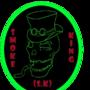 SK logo 2017 by paranoiaman