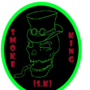 SK logo 2017