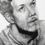 Dan Reynolds by Bianca-doodles