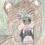 CC Vs. The Bear