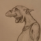 Laughing Goblinoid