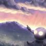 Cloud Spotter by Sirmi