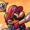 Mario Sunshine AGDQ 2017