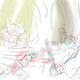 Family Reunion WIP 1 by ProximalDread