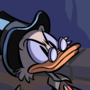 Ducktales AGDQ 2017