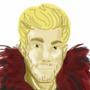 Commander Cullen by Bianca-doodles