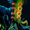 Yugioh: Shadow Ghoul