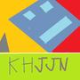 Khjjn452 Logo 2017 by KhjjnOffical